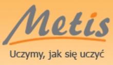 8_metis