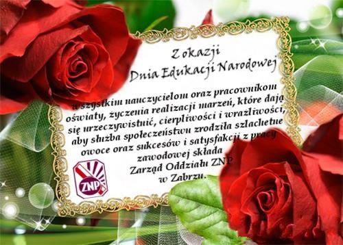 DN_kartka