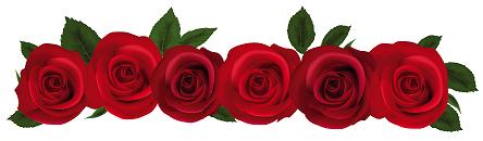 rose-clip-art-border-9TpbdBj8c